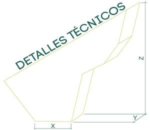 26-detalles-tecnicos