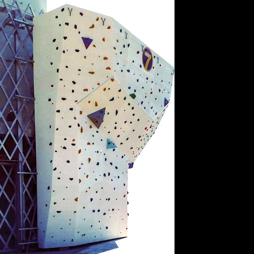 estructura final del proyecto shaperwalls