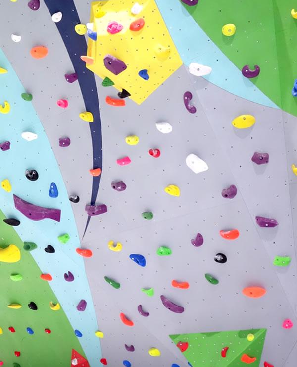 boulders shaperwalls