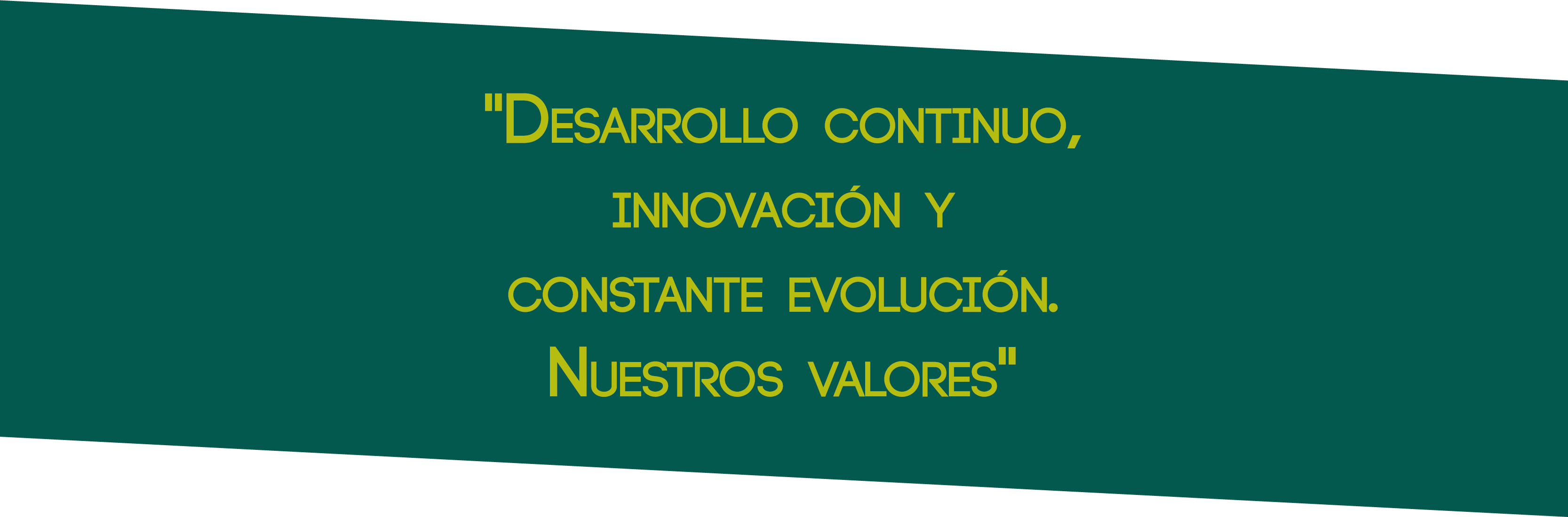 img_frase.png