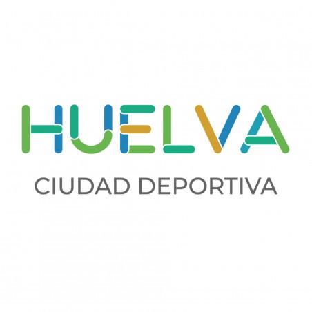 HUELVA CIUDAD DEPORTIVA