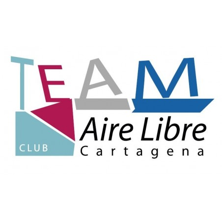 CLUB AIRE LIBRE CARTAGENA