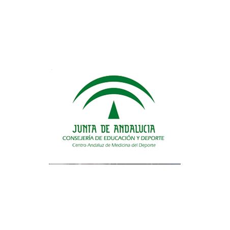 CONSEJERIA DE EDUCACION Y DEPORTE