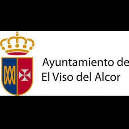 AYUNTAMIENTO EL VISO