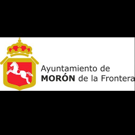 AYUNTAMIENTO MORON DE LA FRONTERA
